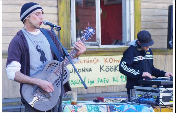 Helsinki_Rooftop_Ninjas