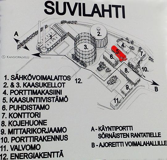 Suvilahti_Map